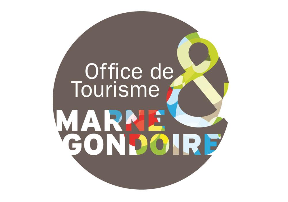 Office de tourisme de marne gondoire 2005 2010 - Office du tourisme charleville mezieres ...