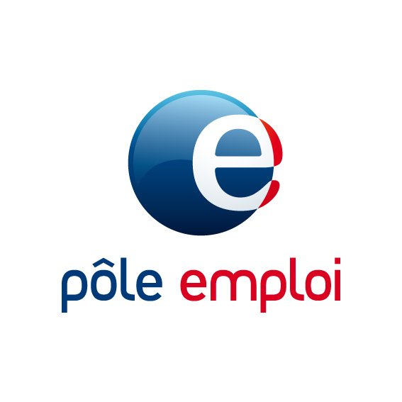formation pole emploi reims