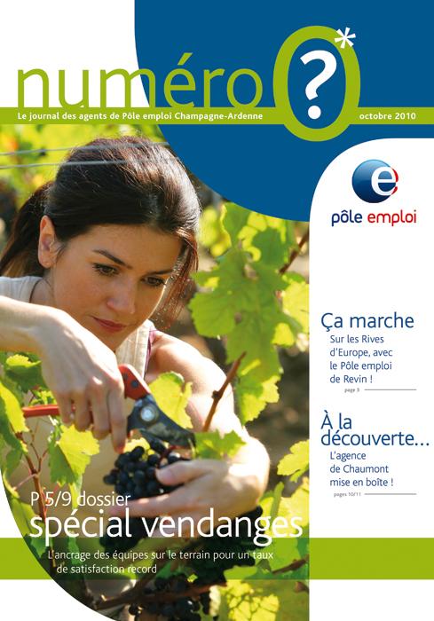 P emploi p emploi with p emploi photo vincent nguyen riva press with p emploi charg de des - Pole emploi villeneuve les avignon ...
